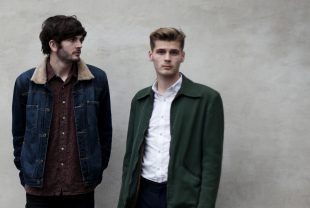 lead_hudson_taylor_interview