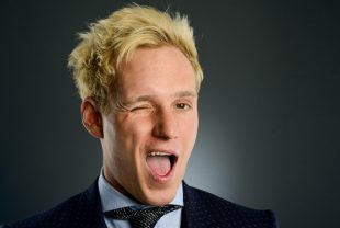 lead_jamie_laing_interview