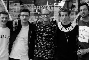 lead_oliver_proudlock_interview