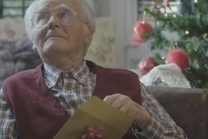 lead_PornHub_christmas_ad_commercial