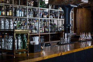 Best-Pre-Drink-Bars-Soho-Marks-Bar