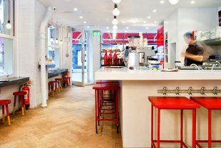 London-Best-Iced-Coffee-Gails-Bread